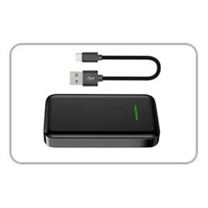 Apple Carplay Wireless Adapter